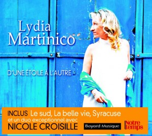 lydia_martinico_etoile_CD