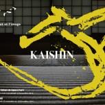 kaishin_2