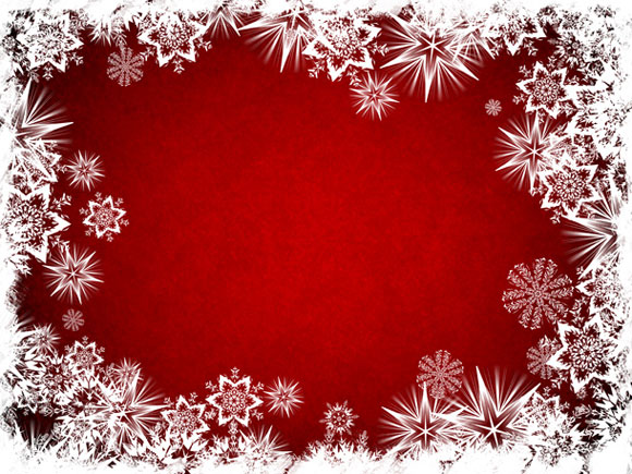 Christmas Snow Falling Wallpaper A Collection Of High Quality Christmas Backgrounds
