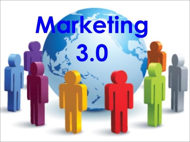 marketing-30-1-728