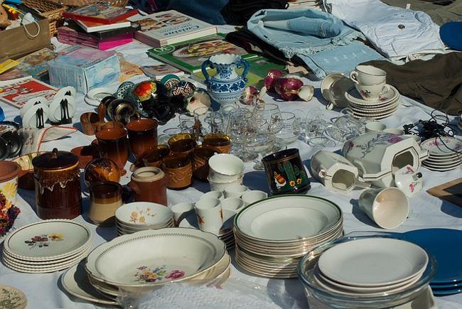 flea-market-1681489_640