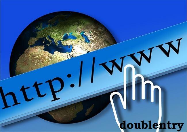 siti web
