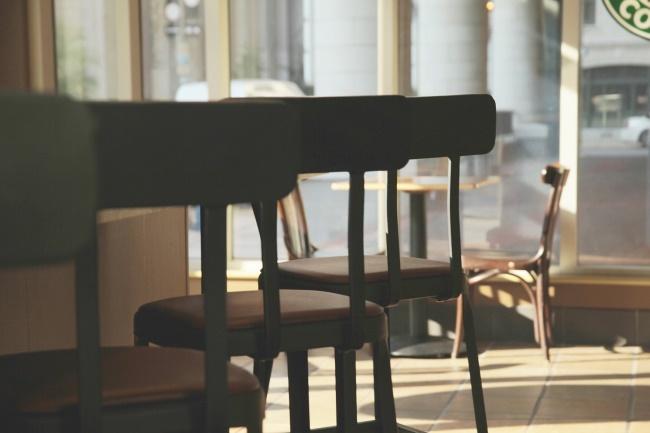 chair-1148930_1280