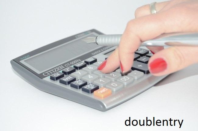 liquidazioni periodiche IVA mensili