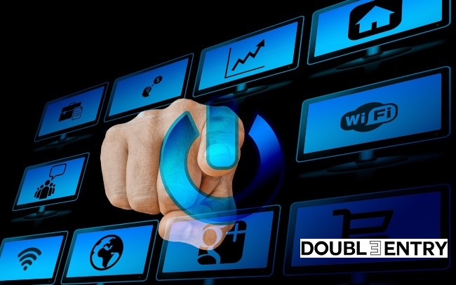 voucher digitalizzazione