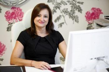consulenza commercialista online