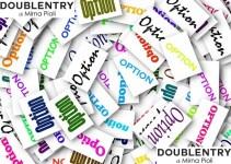 Differenza Tra Residenza E Domicilio Fiscale Glossario A Cura Di