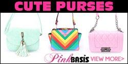 Shop Pink Basis