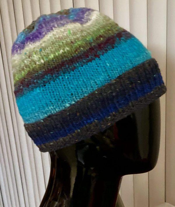 Grandpa Hat - GH0030 01
