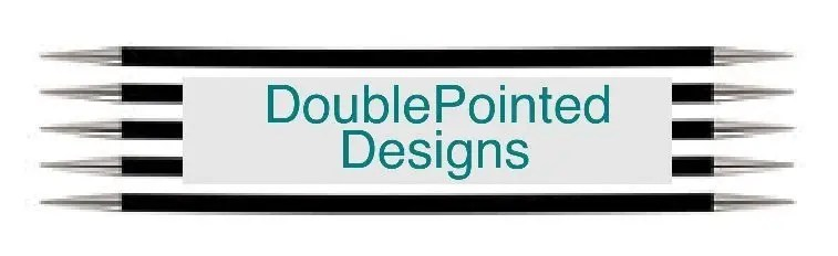 cropped-DoublePointed-Design-Logo-2.jpg