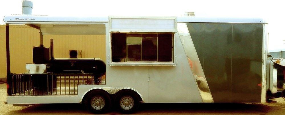 medium resolution of concession trailer