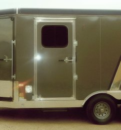 enclosed trailer [ 1600 x 650 Pixel ]