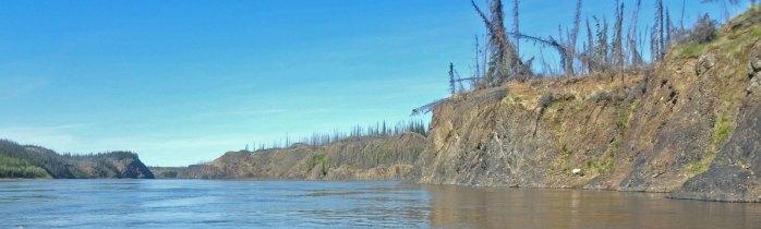 Porcupine-River-Banner