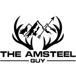 The Amsteel Guy