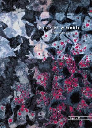 EMBELLISH AND ENRICH