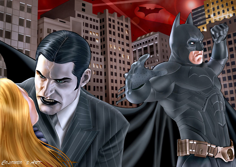 //www.bamkapow.com/very-cool-batman-vs-joker-fan-art-1551-p.html