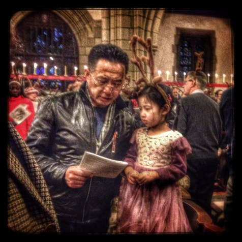 Father_daughter