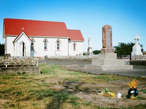 Church_memorial