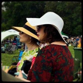 hats_profiles