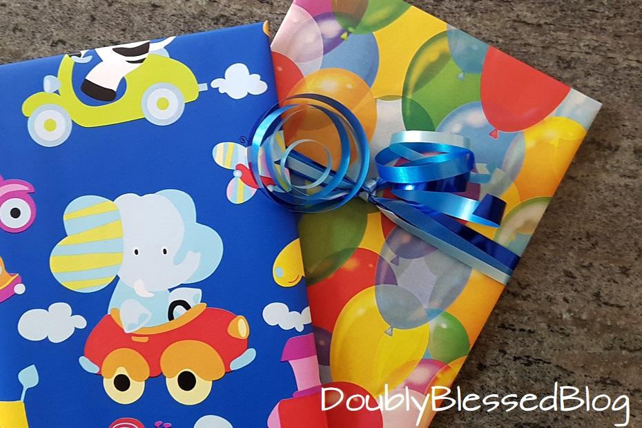 Geschenkideen für 3-jährige Mädchen und Jungen | DoublyBlessedBlog