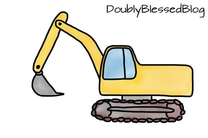 doublyblessedblog_0172cab