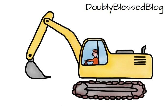 doublyblessedblog_0172eab