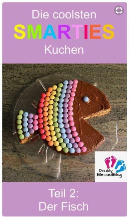 Pin_Kuchen_Fisch