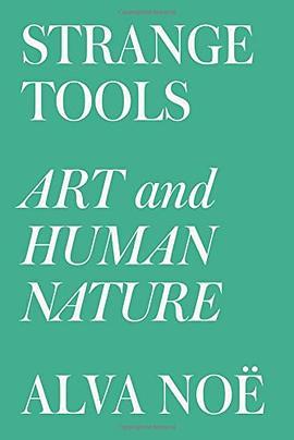 動物生態學原理(第四版) pdf epub mobi txt 下載 - 小哈圖書下載中心