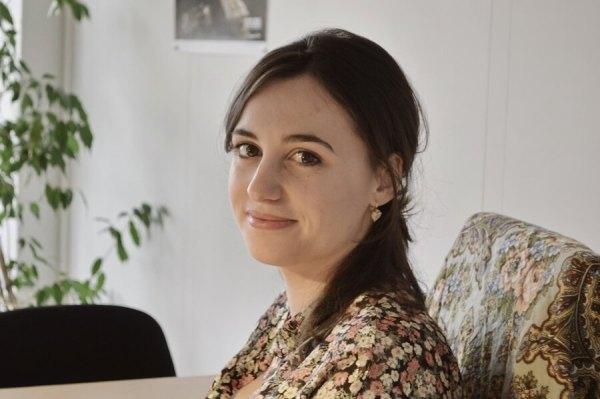 Juliette Duroy