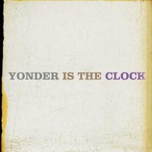 yonderistheclock-300x300