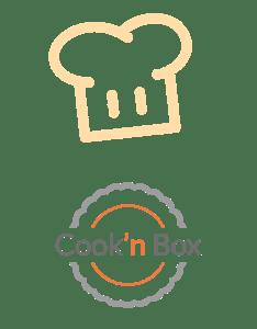 Cooknbox