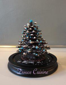 sapins-de-noel-en-chocolat-4