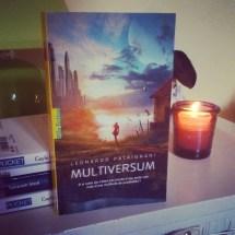 Book Haul Vrier 2015