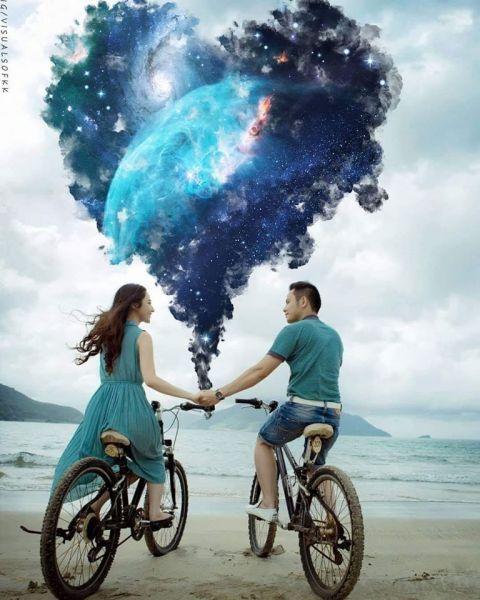 Tant Qu'il Y Aura De L'amour : qu'il, l'amour, Janvier, Amour