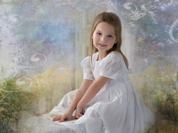 maternage proximal enfant modèle sage discipline règles limites autorité politesse