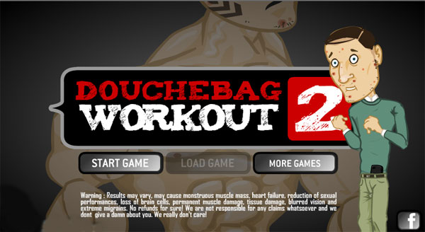 douchebag-workout-start
