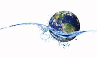 Milieuvriendelijke oplossingen