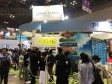 Tourism EXPO Japan hawaii tourism