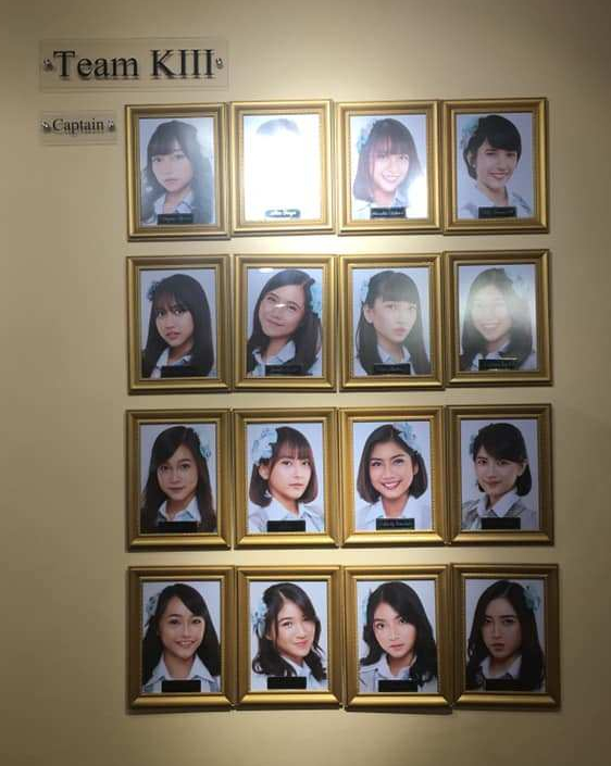 Theater-JKT48-Team-KIII.jpg