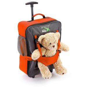 Valise Bear de Cabin Max