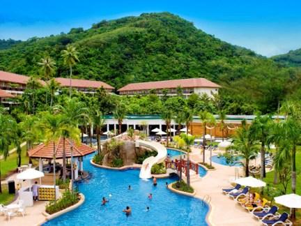 Phuket_Centara-Karon-Resort-Phuket_Exterior-Shot