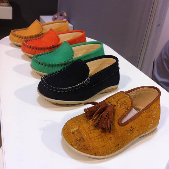 Chaussures Chupeta