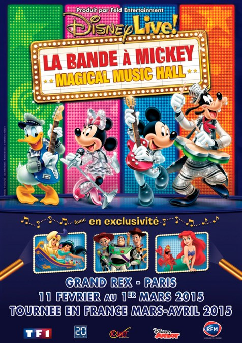 Disney-Live-La-Bande-à-Mickey_Affiche_Expressionsdenfants
