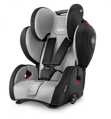 recaro-young-sport-hero-2015