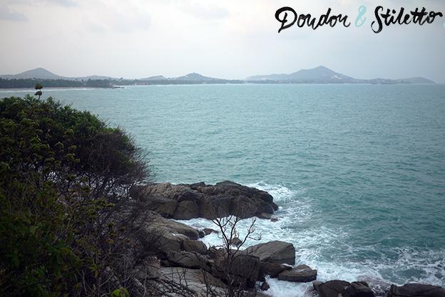 Hua Thanon
