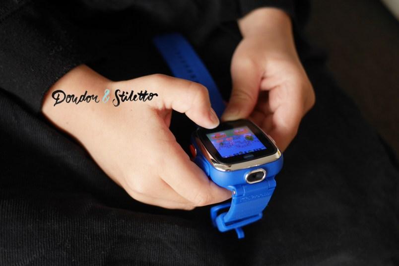 Kidizoom smartwatch Vtech