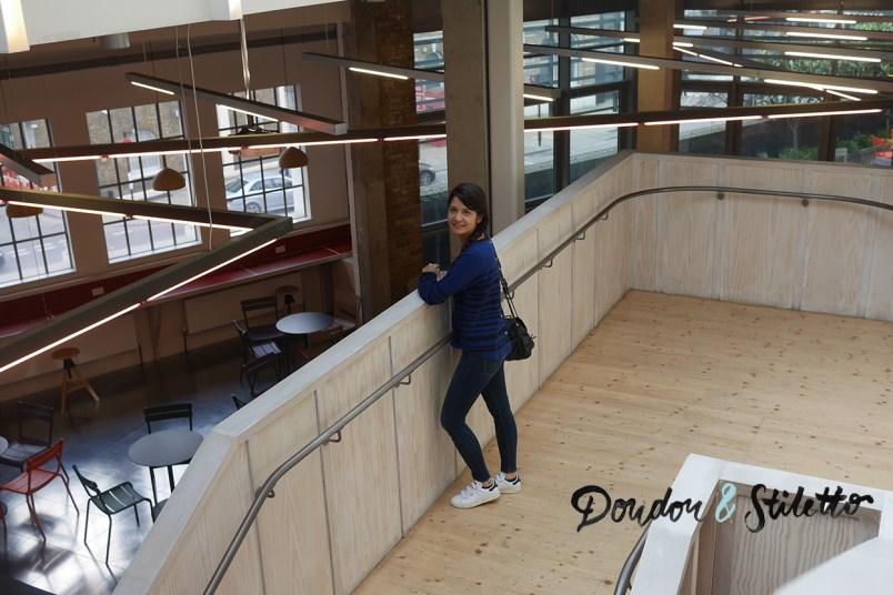 Hult University2