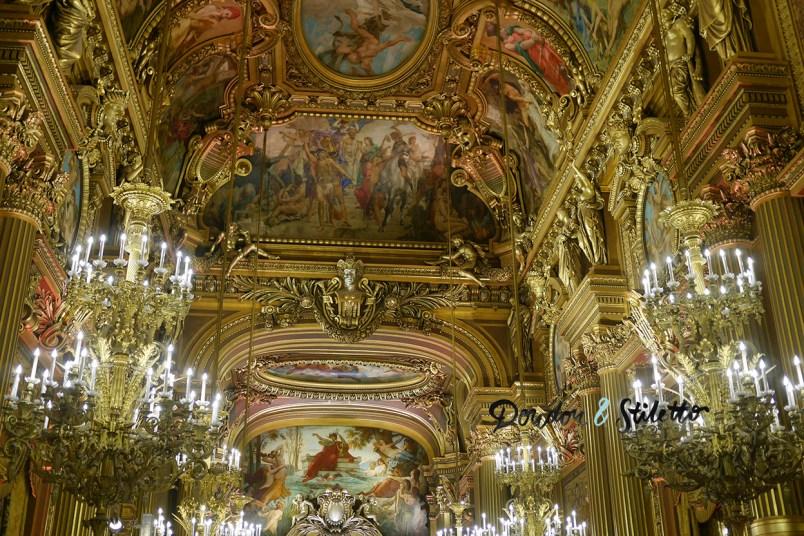 Palais Garnier2