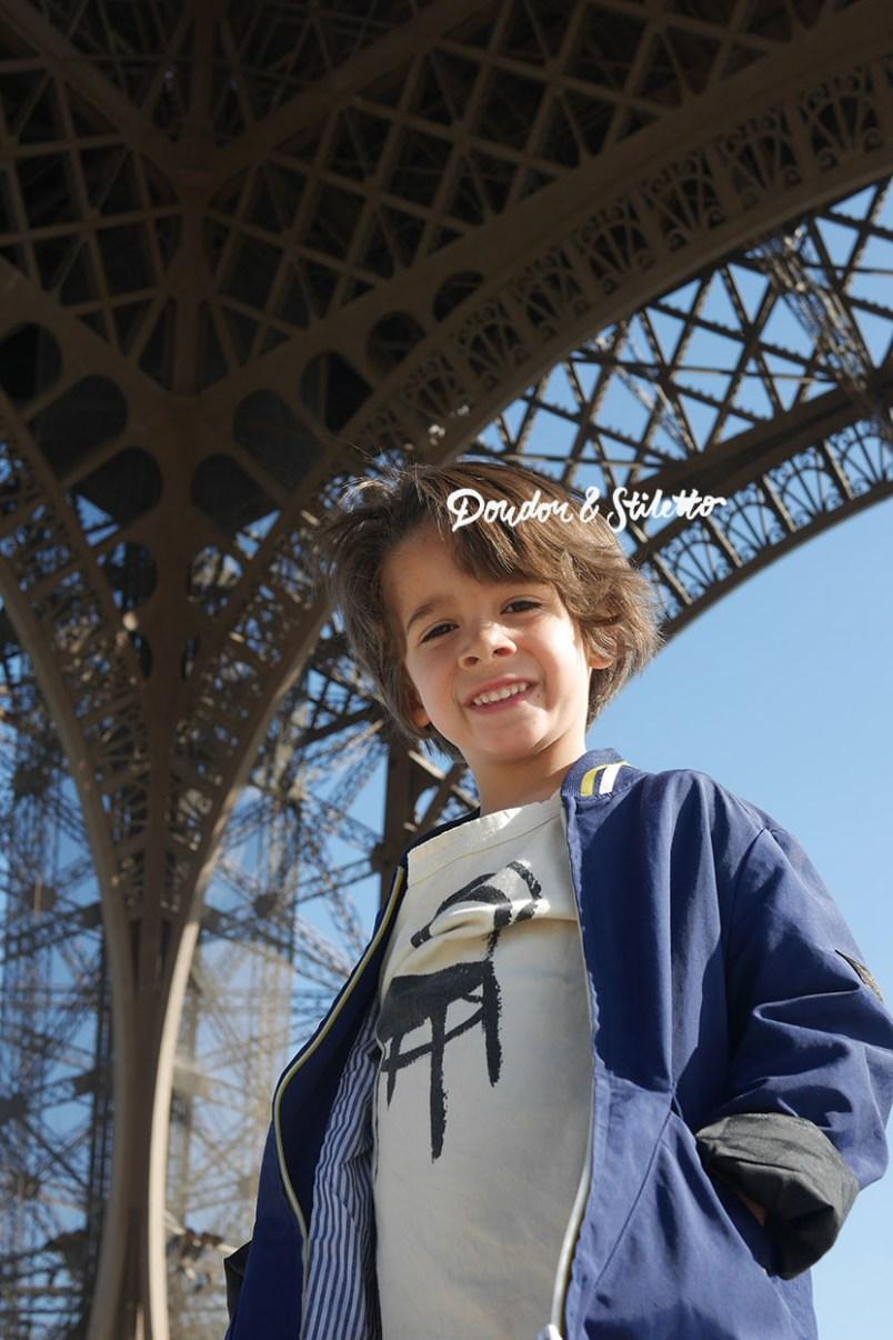 Tour Eiffel2