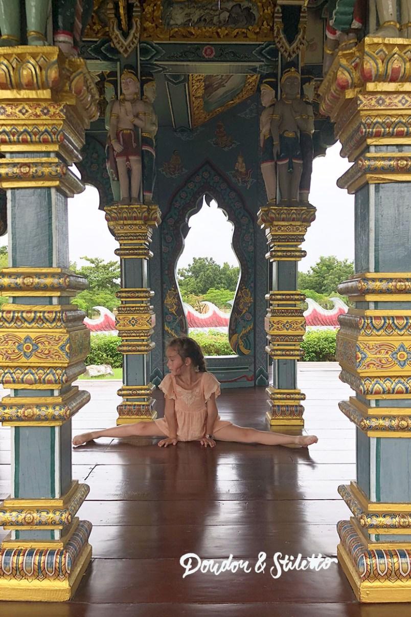 Bangkok16